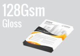 128Gsm-Gloss